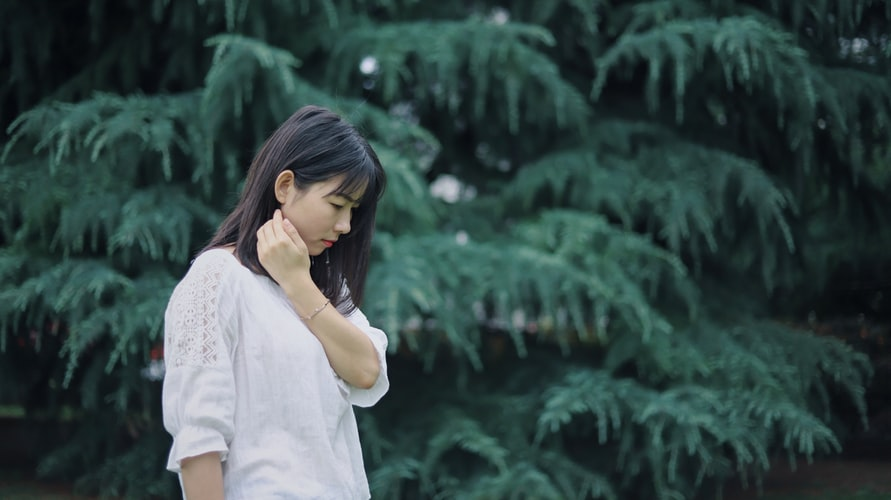 5 Things To Focus After Breakup