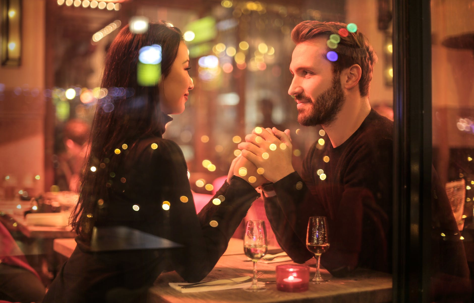 10 Qualities to Check Before Making Him Your Boyfriend