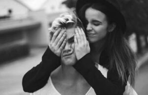 Girlfriends Ranked From Best To Worst Based On Zodiac Signs