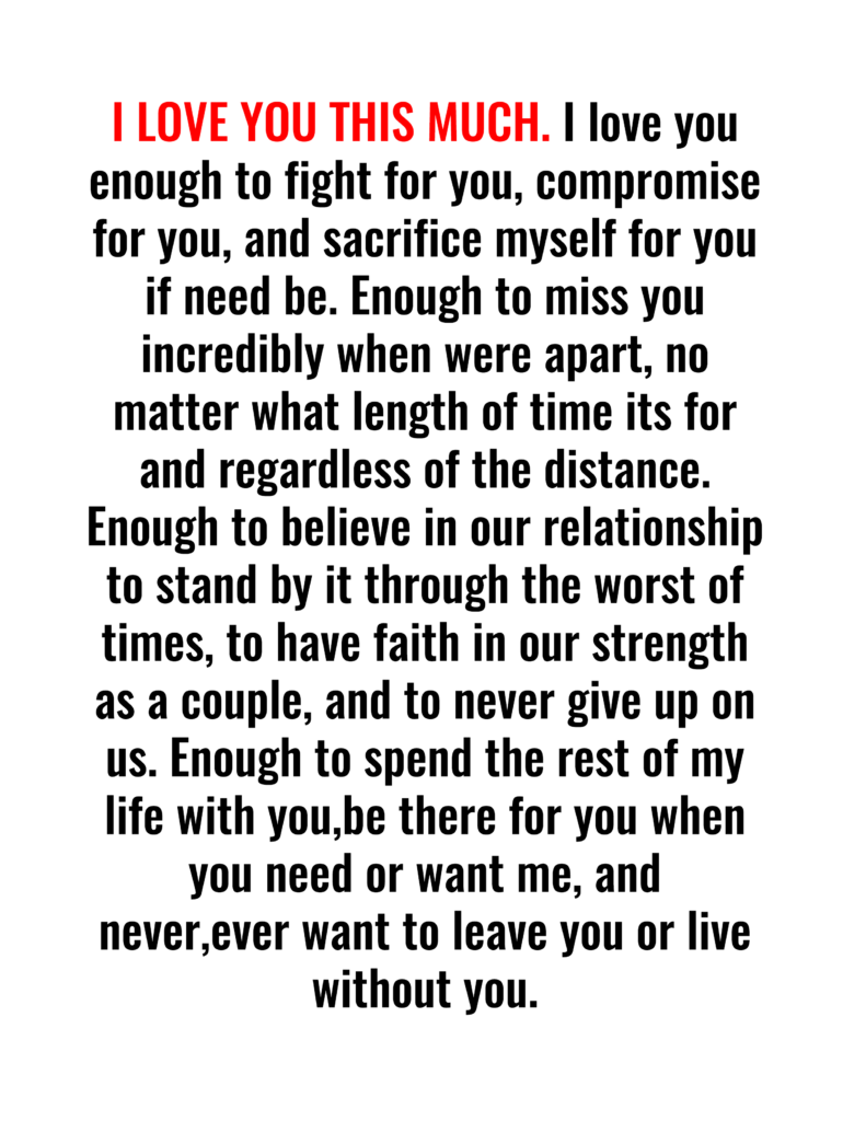 Love-quotes-for-valentines-day-2020