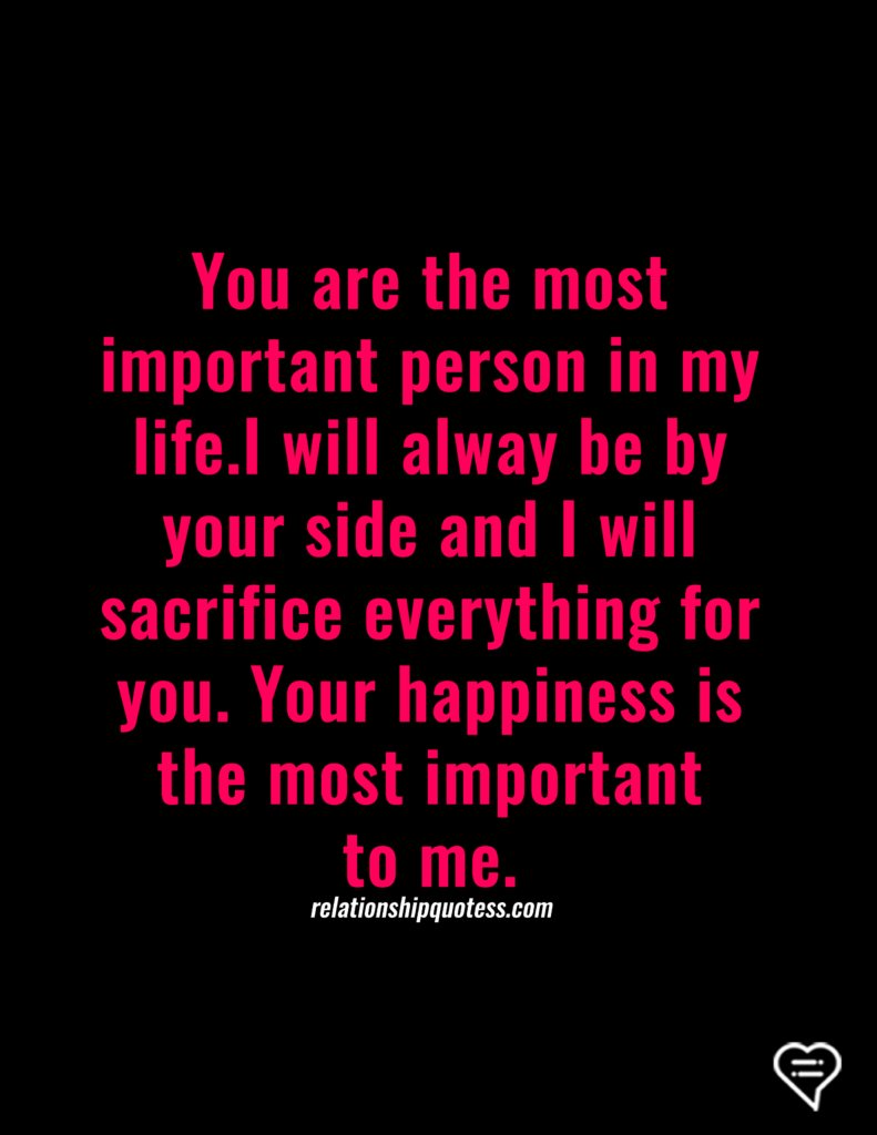 love-quotes-for-him, real man quotes