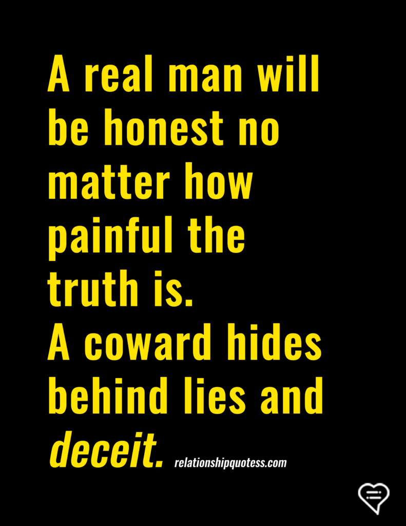 real man quotes, Love quotes for him,relationship quotes