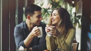 3 Ways To Get Your Spouse to Hear You